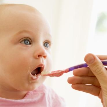 Svezzamento dei neonati… quanti miti e quante (poche) verità?